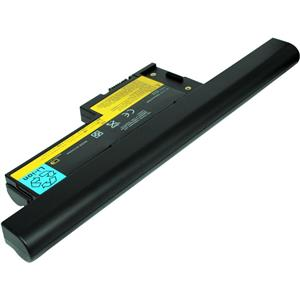 Lenovo Thinkpad X60 6Cell Battery